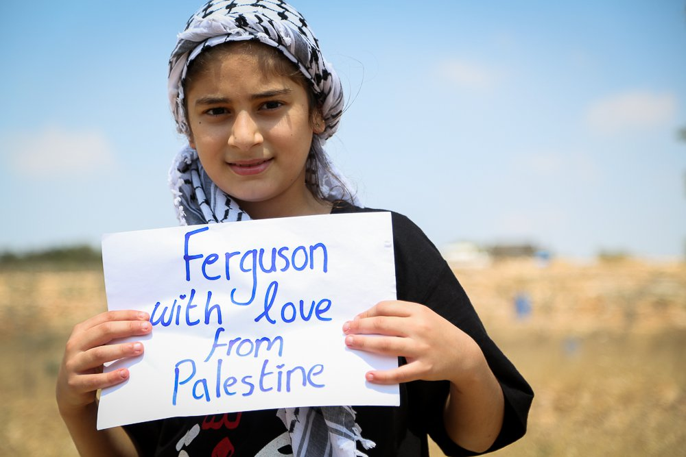 ferguson-palestine-girl1